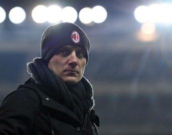 Diretta Milan – Cagliari dove vedere in TV e streaming gratis Serie A
