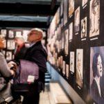 Mostre Milano 2017 Memoriale della Shoah date e prezzo biglietti