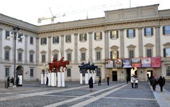 Mostre gennaio 2017 Milano: le migliori da visitare, da Escher a Hokusai