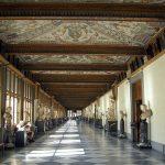 Mostre firenze 2017 recuperate due opere trafugate dal museo di castelvecchio a verona