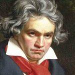Musica classica curiosita sui geni da mozart a beethoven