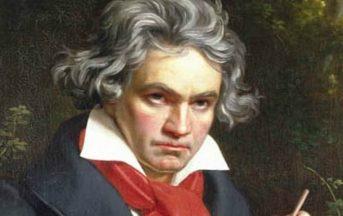 Musica classica: 8 curiosità sui grandi maestri, da Mozart a Beethoven