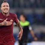 Diretta Fiorentina-Roma