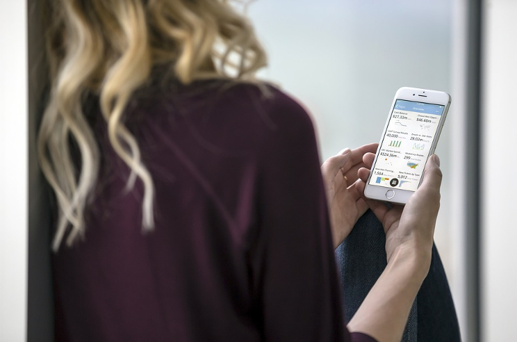 offerte ricaricabili smartphone incluso