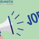 100 offerte di lavoro con Openjobmetis a Salerno e Bari