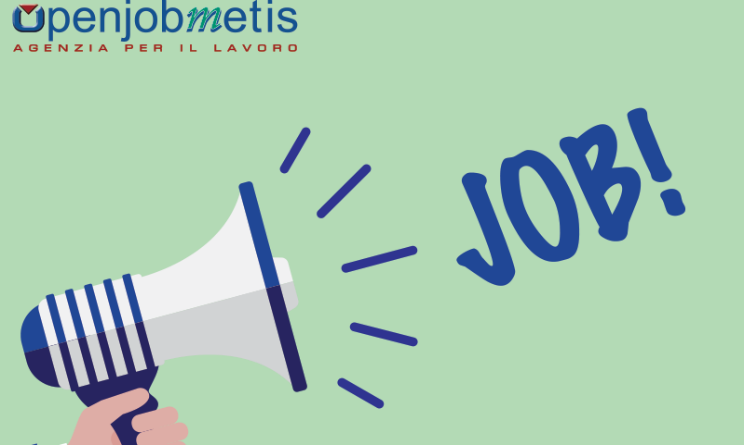 100 offerte di lavoro a bari e salerno nel 2017 for Offerte di lavoro arredamento