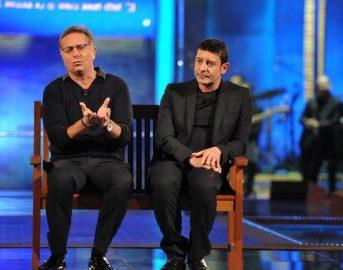 Music Paolo Bonolis puntata 25 gennaio non va in onda: ecco il motivo