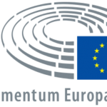 Concorsi Epso 2017 Parlamento Europeo