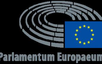 Parlamento Europeo concorsi 2017: bando EPSO per giuristi linguisti