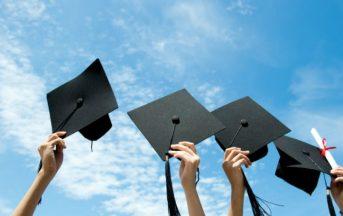 Pensione anticipata e riscatto degli anni di laurea: come funziona e quanto costa