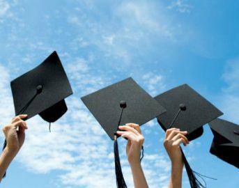 Pensioni 2017 news: riscatto gratuito della laurea nella Fase 2 della riforma?