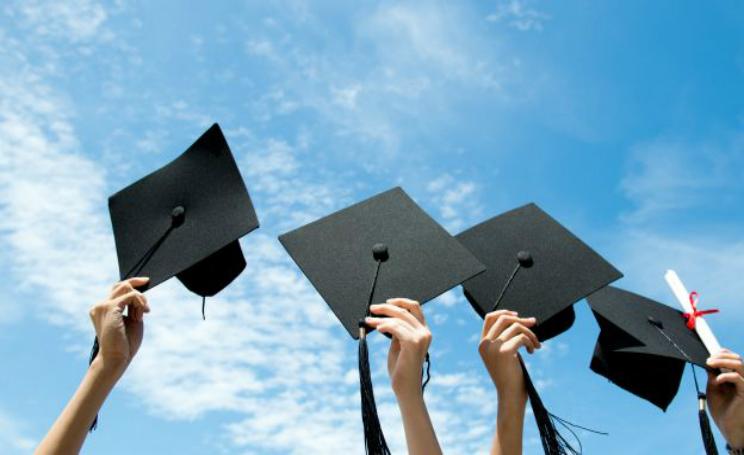 Pensioni riscatto gratuito della laurea