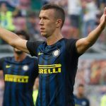 Diretta Inter-Chievo dove vedere in tv streaming gratis