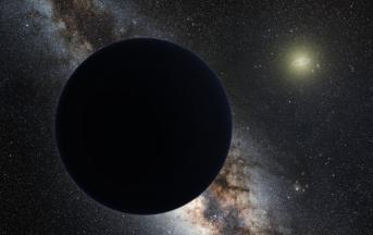 "Pianeta 9 Nibiru, un ""pianeta fuggitivo"" nel Sistema Solare: ecco le ultime news"