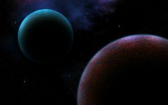 Pianeta Nove, Nibiru: tutto quello che sappiamo sul misterioso corpo celeste ai confini del Sistema Solare