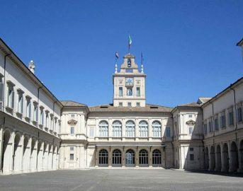 Presidenza della Repubblica concorsi 2017: figure ricercate, requisiti, scadenze