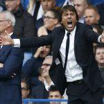 Chelsea-Manchester City diretta TV