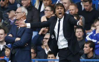 Chelsea, Antonio Conte a rischio esonero? Abramovich ha deciso: Tuchel alla finestra