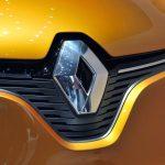 Renault Dieselgate scandalo emissioni