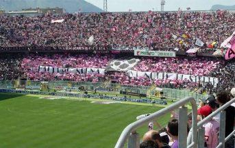 Diretta Palermo – Parma dove vedere in tv e streaming gratis Serie B