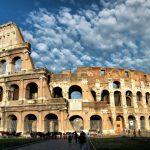 Roma nasce il Parco Archeologico del Colosseo decreto Franceschini