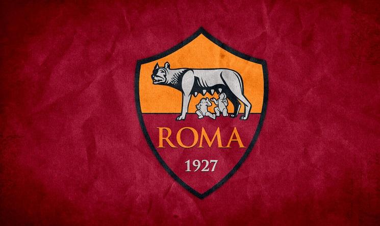 Calciomercato Roma Gerson Lille