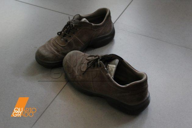 scarpe-sempio-chiara-poggi