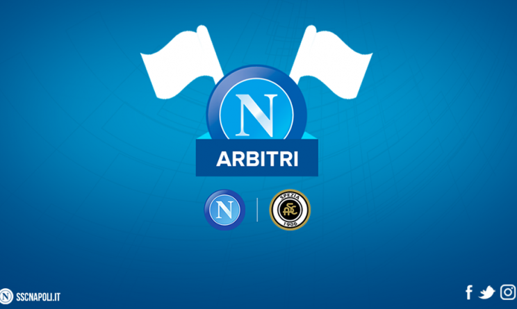 ssc napoli facebook