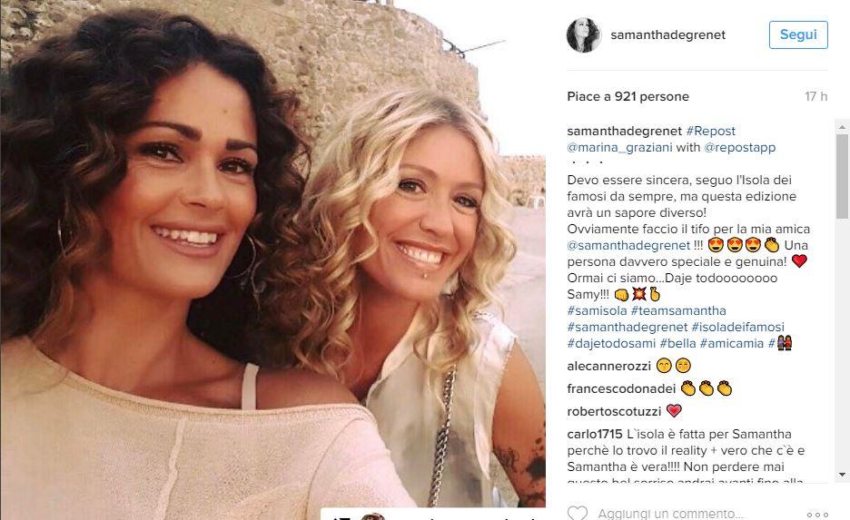 samantha-de-grenet-instagram