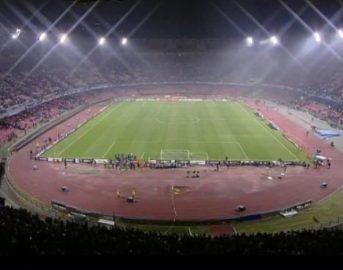 Napoli – Juventus biglietti: ecco quali settori sono rimasti