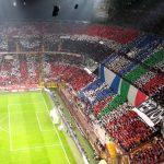 Diretta Milan-Napoli dove vedere in tv streaming gratis