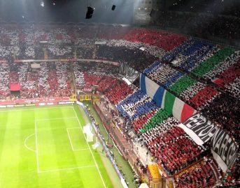 Diretta Milan – Napoli dove vedere in tv, info Rojadirecta e streaming gratis Serie A