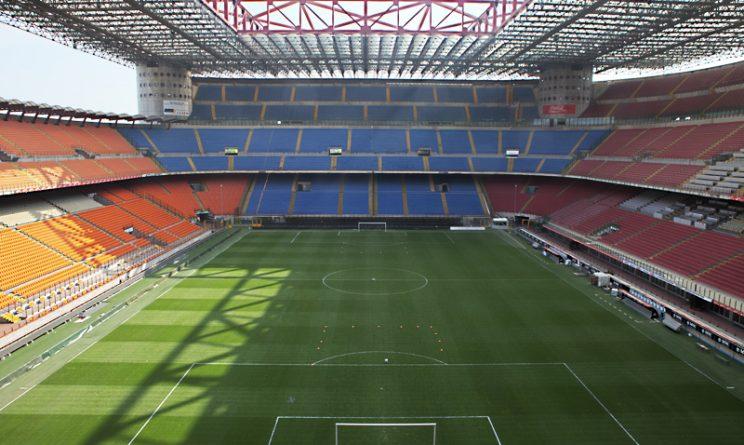 Coppa Italia Inter-Bologna, probabili formazioni e tempo reale alle 21