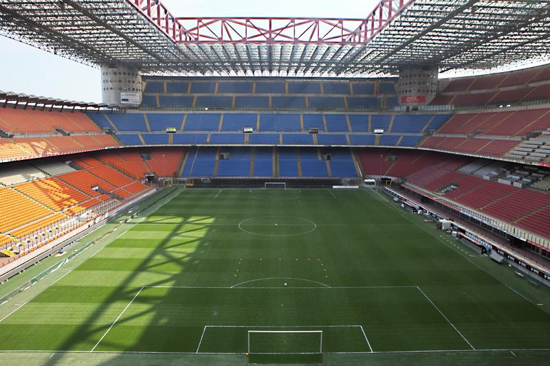 Inter Bologna Coppa Italia probabili formazioni