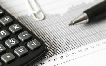 Scadenze fiscali 2017: così la burocrazia grava sulle imprese