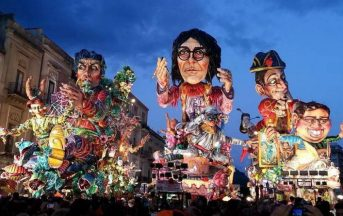 Carnevale 2017 date: Martedì Grasso, vacanze da scuola e feste bellissime in Italia