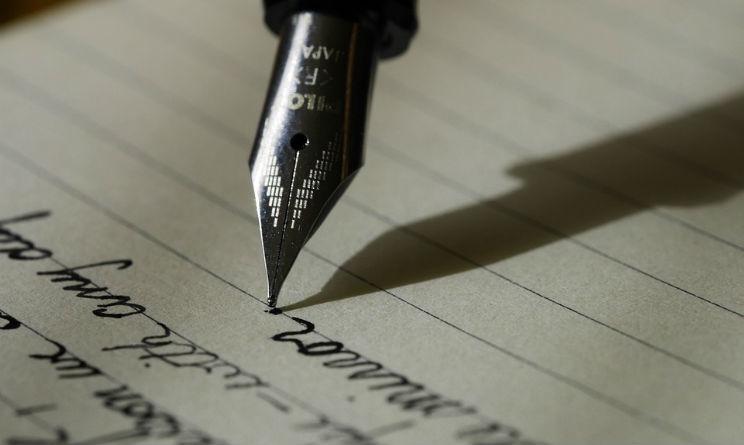 corsi scrittura milano