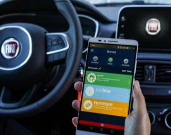 Auto novità 2017: i sistemi di infotainment in anteprima del CES 2017, ecco le ultime news