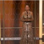 Golden Globes 2017 Sofia Vergara