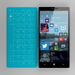 surface phone 2017 uscita news
