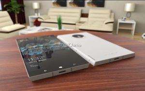 Surface Phone Windows 10