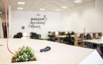 Startup, Talent Garden apre a Vienna: 5mila metri quadri tra coworking, talenti del digitale e formazione