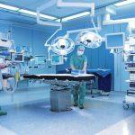 Tecnologia medica ecco gli 8 progressi scientifici che ci salveranno nel 2017