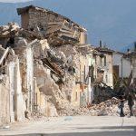 terremoti piu forti della storia