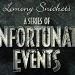 Una serie di sfortunati eventi serie tv