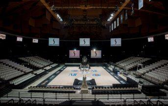 Diretta Virtus – Fortitudo dove vedere in tv e streaming gratis derby Bologna Serie A2 Basket
