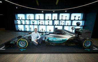 Formula 1 2017 GP Austria qualifiche risultati: Bottas in pole, poi Vettel e Raikkonen