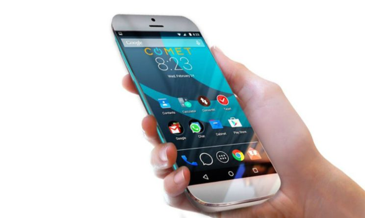 Volantino Mediaworld unieuro euronics expert offerte iPhone 7 e smartphone android
