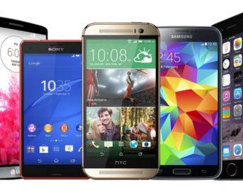 Volantino Mediaworld, Expert, Unieuro ed Euronics saldi online gennaio 2017: miglior prezzo iPhone SE, Samsung, Huawei, Asus e Motorola