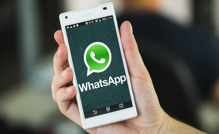 WhatsApp web Guardian lettera di 70 crittografi per una falsa falla